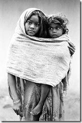 Children_Dalit_India-09ae5