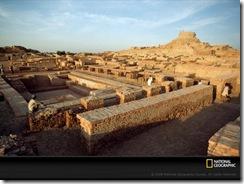 mohenjo-daro-ruins-285685-sw