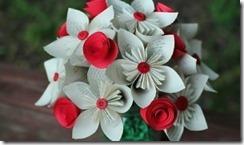 origami-flowers-300x176