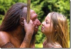 Descifran-el-legado-de-los-genes-neandertales-en-los-humanos-actuales_image_380